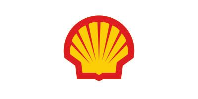 shell-logo-temp